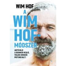 A Wim Hof- módszer