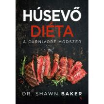 Húsevő diéta