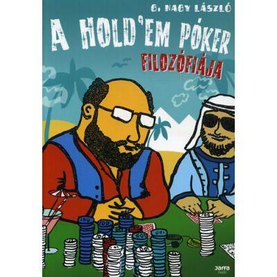 A Holdem póker filozófája