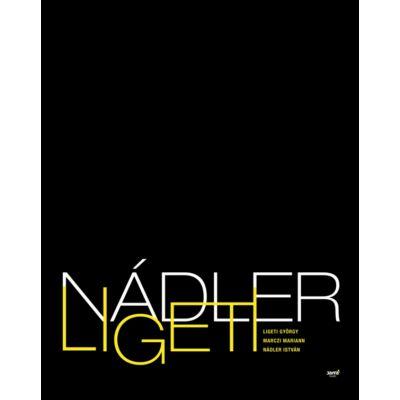Nádler-Ligeti