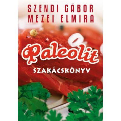 Paleolit szakácskönyv 1.