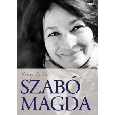 Szabó Magda - Ez mind én voltam...