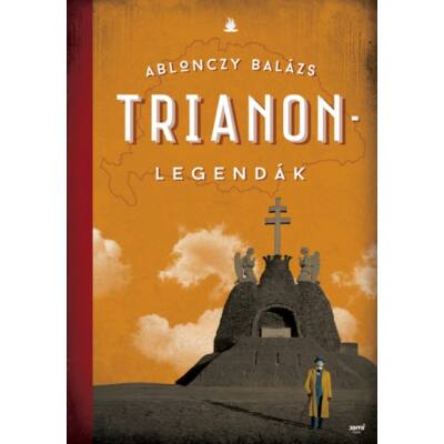 Trianon- legendák -ekönyv