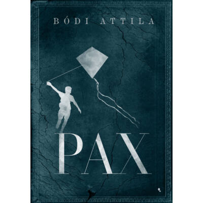 Pax -ekönyv