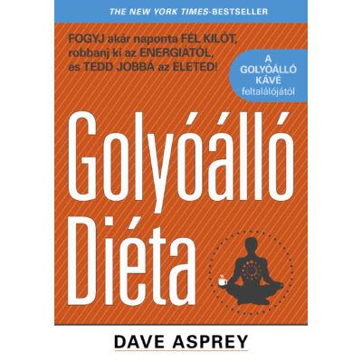 Golyóálló diéta - ekönyv