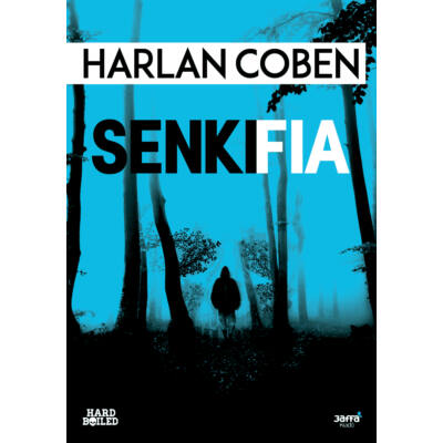 Senki fia -ekönyv