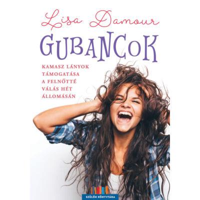 Gubancok -ekönyv