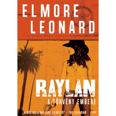 Raylan - ekönyv