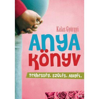 Anyakönyv - ekönyv