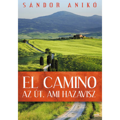 El Camino - ekönyv