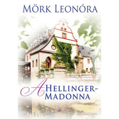 A Hellinger-Madonna - ekönyv