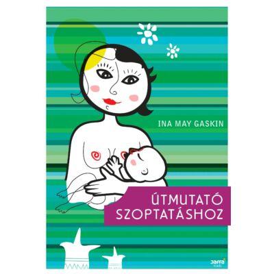 Útmutató szoptatáshoz - ekönyv